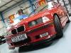 BMW M3 E36 86