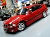 BMW M3 E36 87