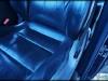 Mercedes-Benz G400 CDI INAINTE 2