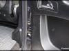 Mercedes-Benz G400 CDI INAINTE 3