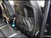 Mercedes-Benz G400 CDI INAINTE 4