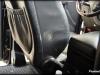 Mercedes-Benz G400 CDI INAINTE 6