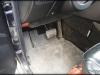 Mercedes-Benz G400 CDI INAINTE 8
