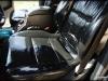 Mercedes-Benz G400 CDI REJUVINATOR OIL