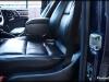 Mercedes-Benz G400 CDI DUPA 2