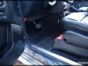 Mercedes-Benz G400 CDI DUPA 3