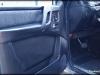 Mercedes-Benz G400 CDI DUPA 4