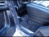 Mercedes-Benz G400 CDI DUPA 8