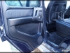 Mercedes-Benz G400 CDI DUPA 9