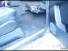 Mercedes-Benz G400 CDI DUPA 10