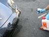 p21sautowashasaprep.jpg