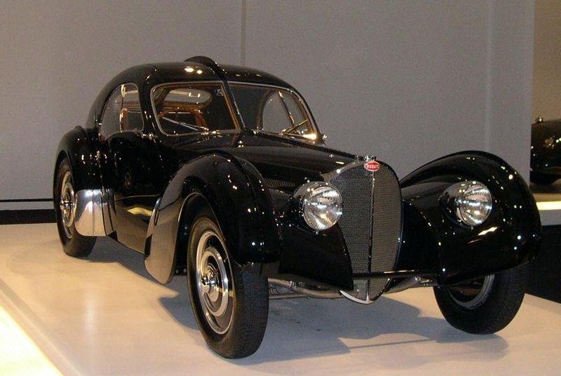 1938_bugatti_57sc_atlantic.jpg