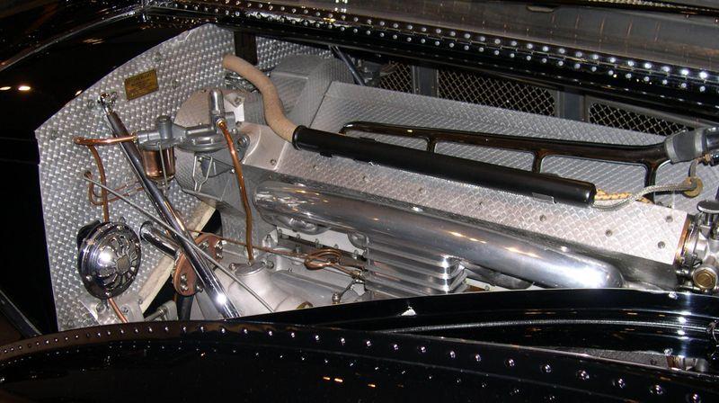 1938_bugatti_57sc_atlantic_2.jpg
