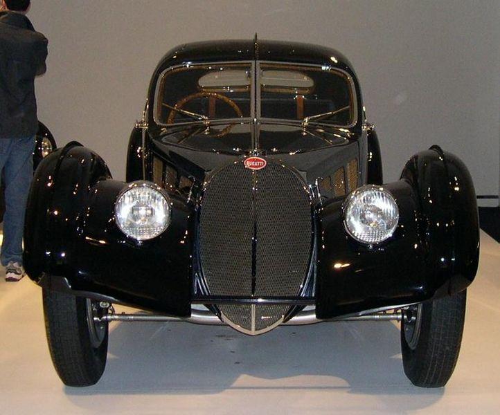 1938_bugatti_57sc_atlantic_3.jpg