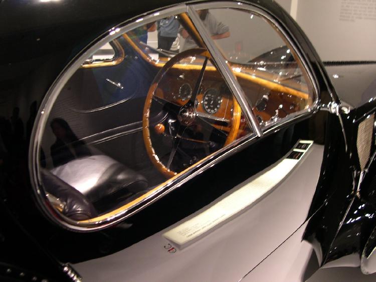 1938_bugatti_57sc_atlantic_4.jpg