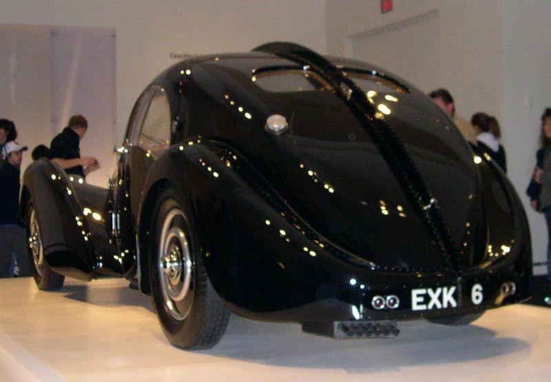 1938_bugatti_57sc_atlantic_5.jpg