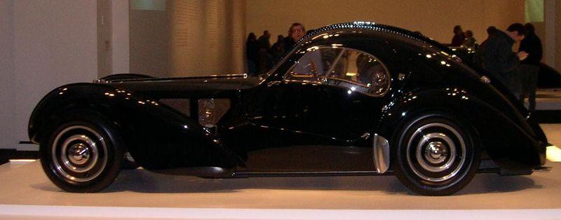 1938_bugatti_57sc_atlantic_6.jpg
