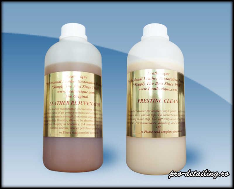 rejuvinat-oil-prestine-clean