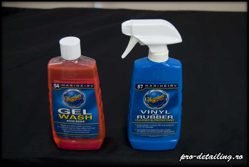 produse-folosite
