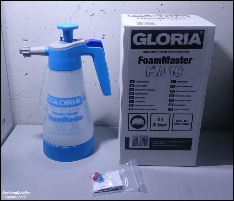 Gloria_FM10_2