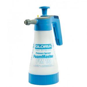 gloria-foam-master-fm10