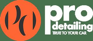 logo_portocaliu_alb 300x132